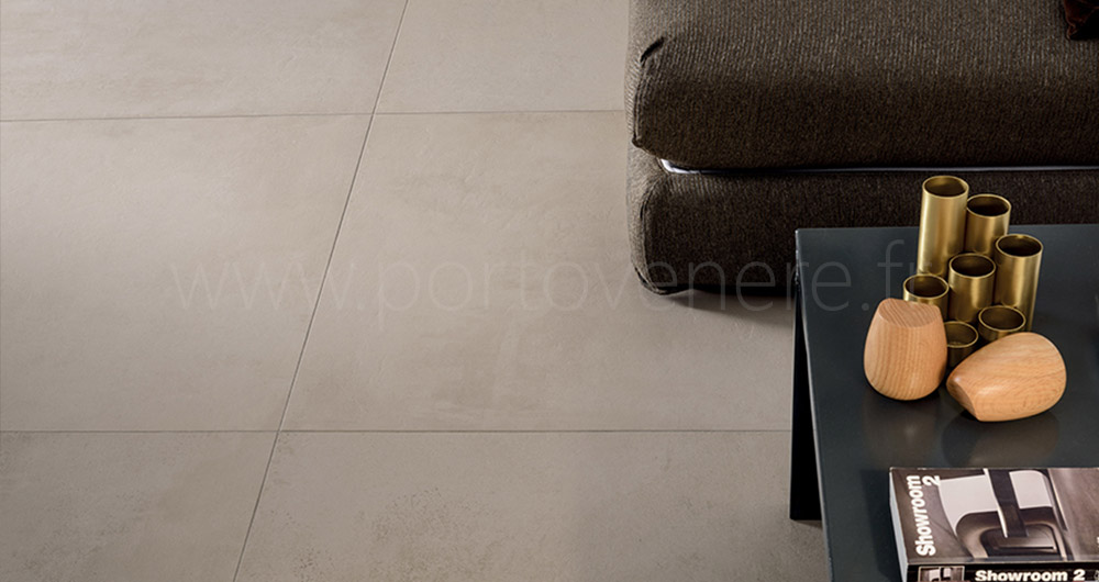 Atmosphère Taupe