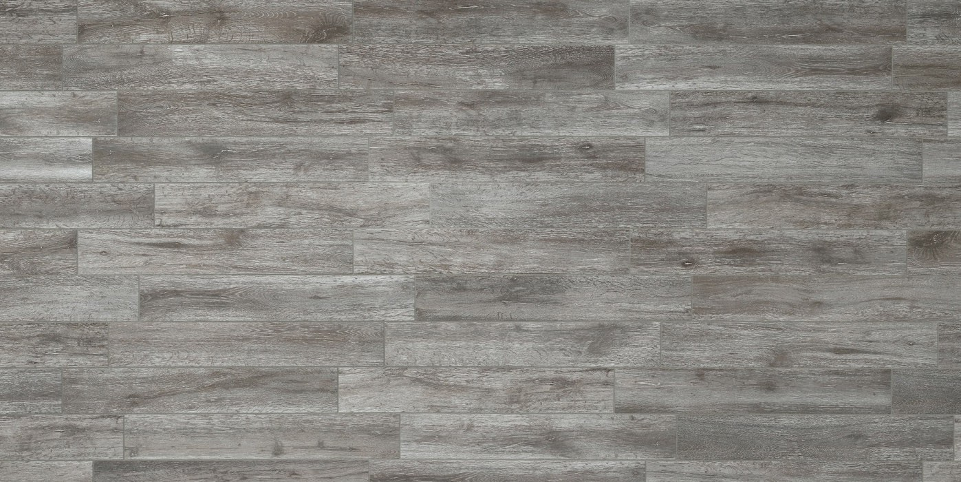 Carrelage imitation parquet int rieur ext rieur monterosso for Carrelage imitation parquet gris
