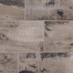 Planches Grey
